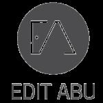 עידית אבו לוגו